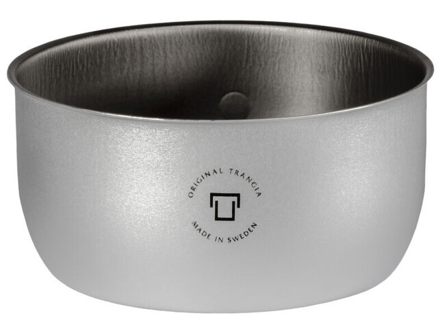 Trangia Inner Saucepan 14,5cm for Trangia 27ULD